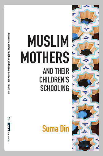 Muslim Mothers official cover draft-3